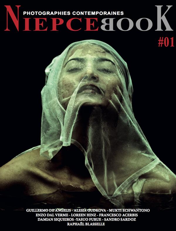 Niepcebook #1 seuls les initiés le connaissent…