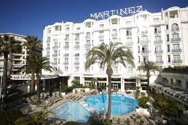 hotel martinez cannes zenitude profonde le mag