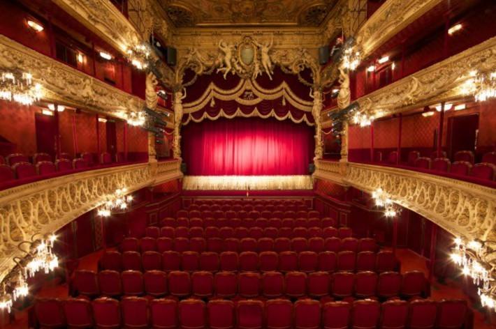ob_90dd1f_theatregalerie-337-710x0