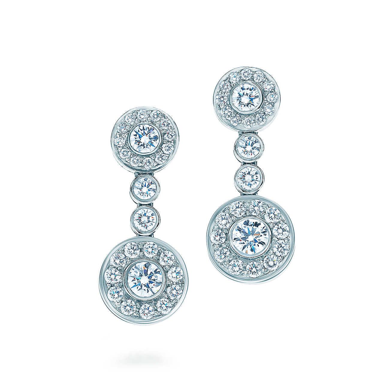 tiffany-circlet-pendants-doreilles-21250716_933809_ED