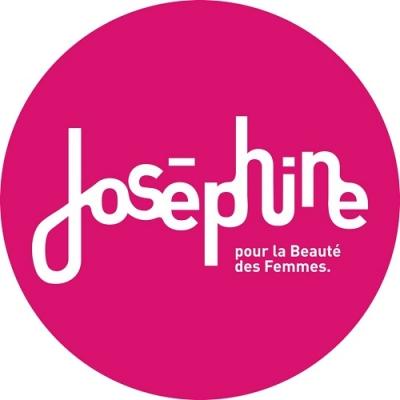 Joséphine des salonsengagés…