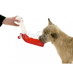 Gourde pour petit chien Atoodog