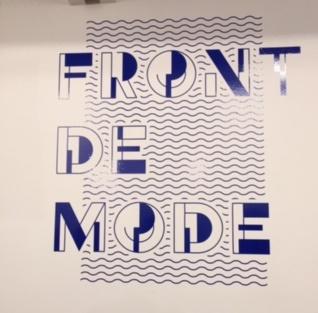 front de mode1 - Copie