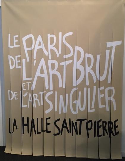L'Esprit singulier, Collection de l'Abbaye d'Auberive Zenitude Profonde le Mag