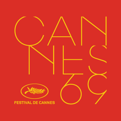 Nespresso vous invite à Cannes!