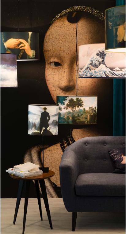 Muzeo.com invite l'art chezvous!