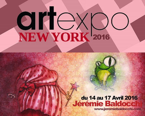 exposition-peintre-contemporainart expo ny2016 - Copie