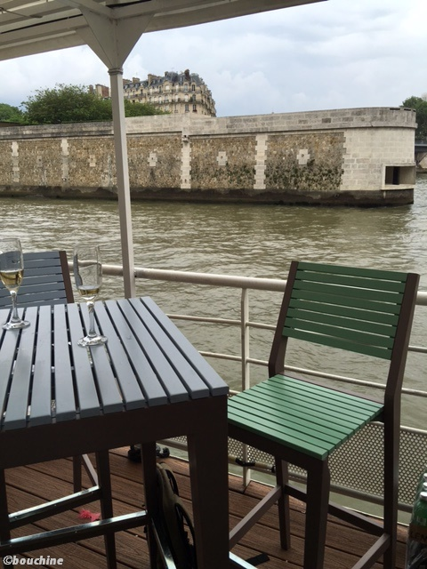 Journée Terrasse ouverte by Citygreen