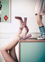 Vide-dressing s'associe à MilK et lance le #MyMument pour la Fête desMères