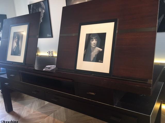 meuble photo 3