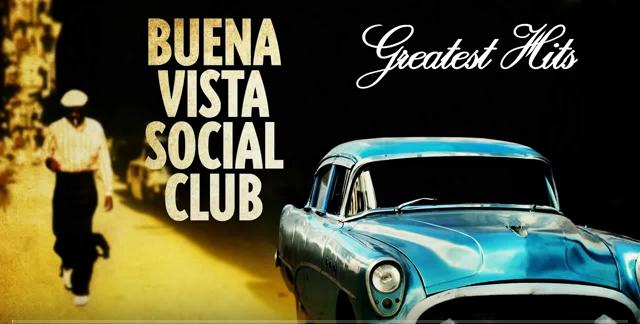 Buena vista social club.png