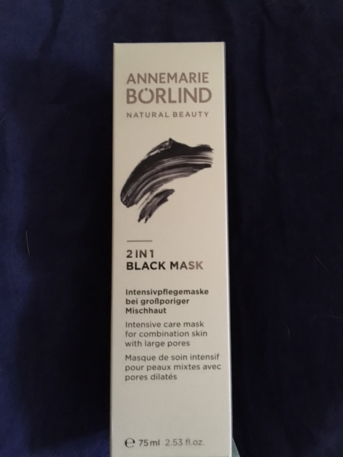 annemarie-borlind-black-mask