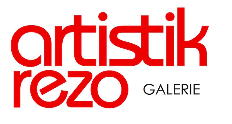 artistik-rezo-galerie-logo