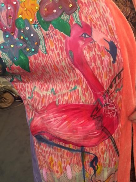 davina-shefet-flamingo