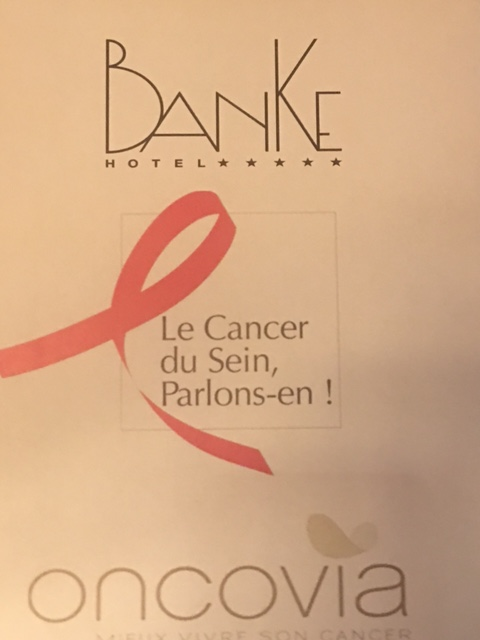 oncovia-banke-traitement post cancer