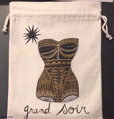 fragonard-jpg-pochette-grand-soir
