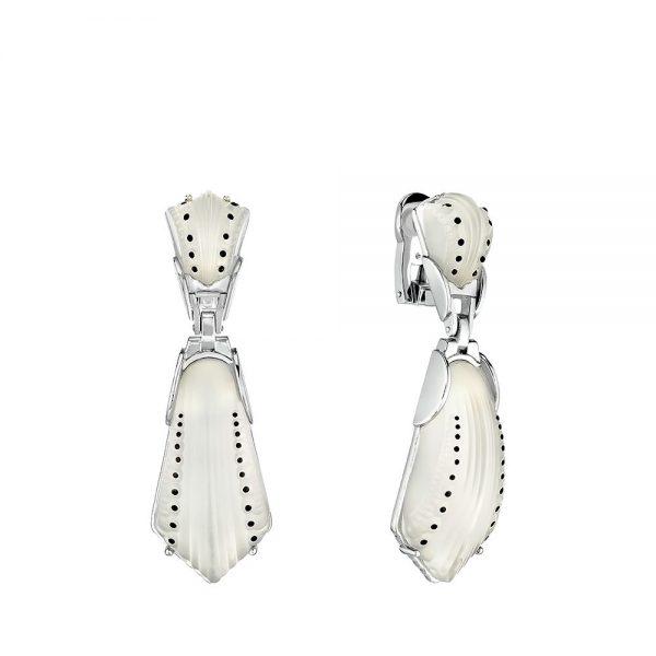 boucles-oreilles-icone-lalique-600x600