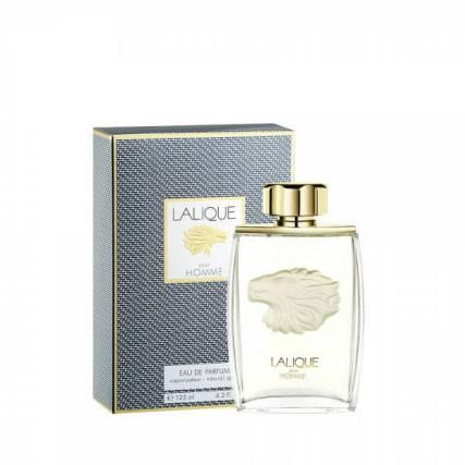 lalique-pour-homme-lion-eau-de-parfum