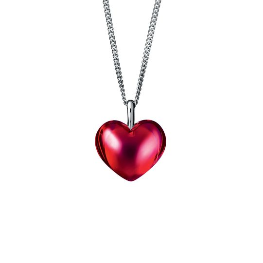 pendentif-coeur-baccarat