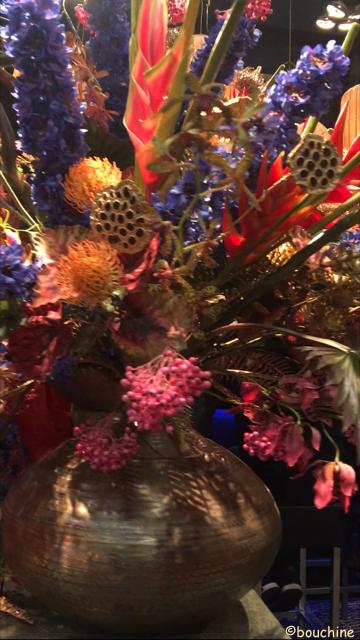 zenitude-profonde-maison-et-objets-art-floral