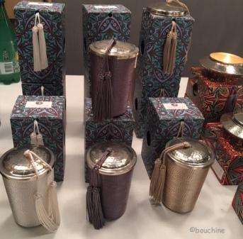 zenitude-profonde-maison-et-objets-bougies