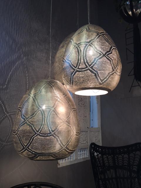 zenitude-profonde-maison-et-objets-paris-luminaires-ajoures-tunisie