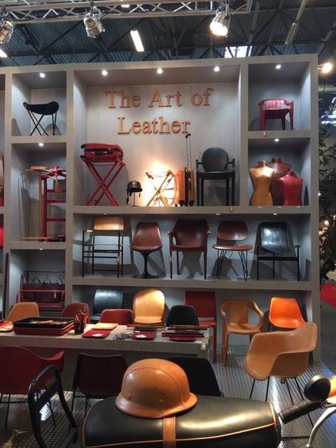 zenitude-profonde-salon-maison-et-objets-the-art-of-leather-1