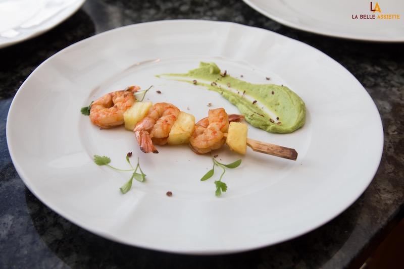 zenitude-profonde-brochette-crevettes