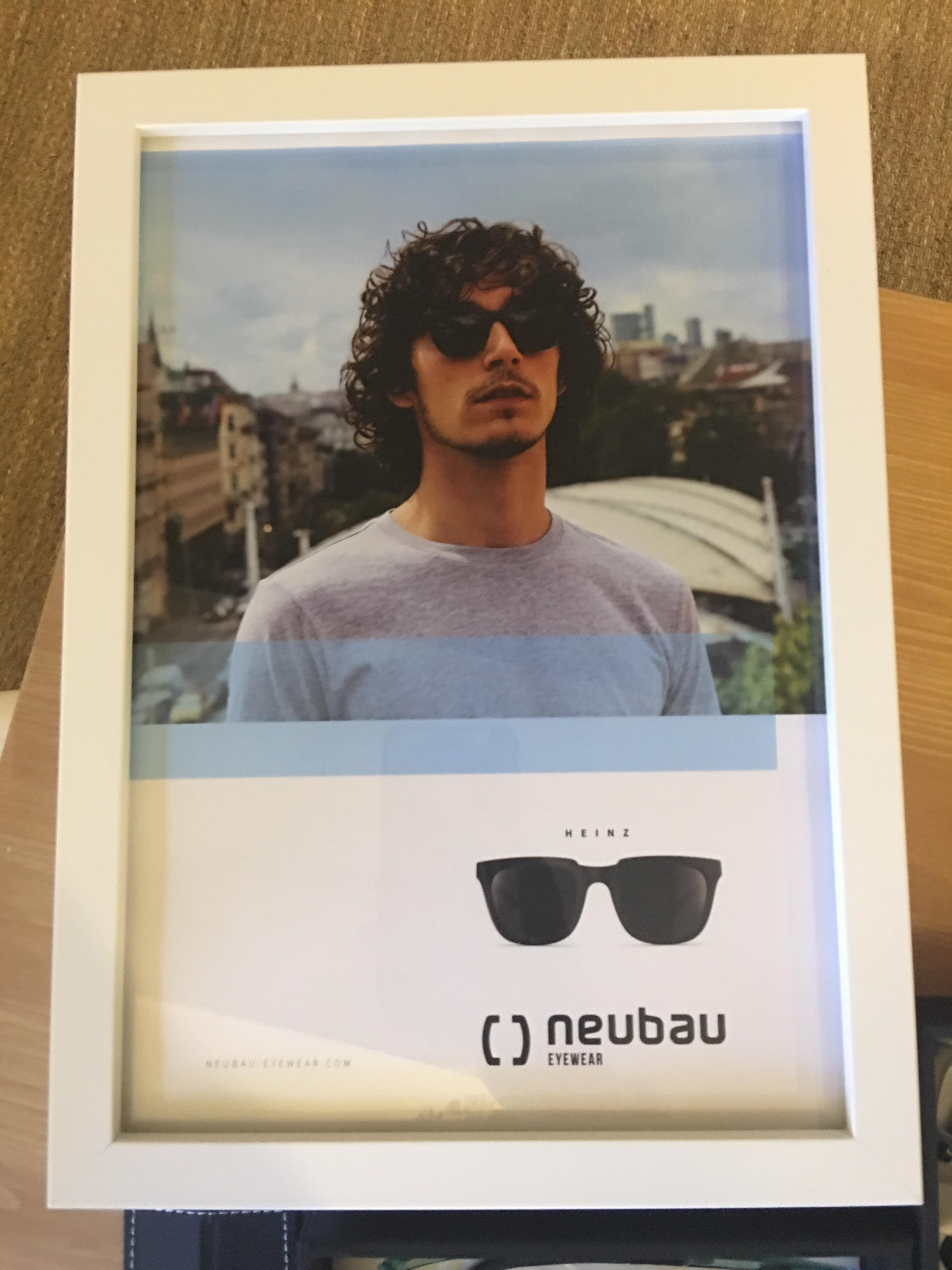 lunettes neubau - zenitudeprofondelemag.com
