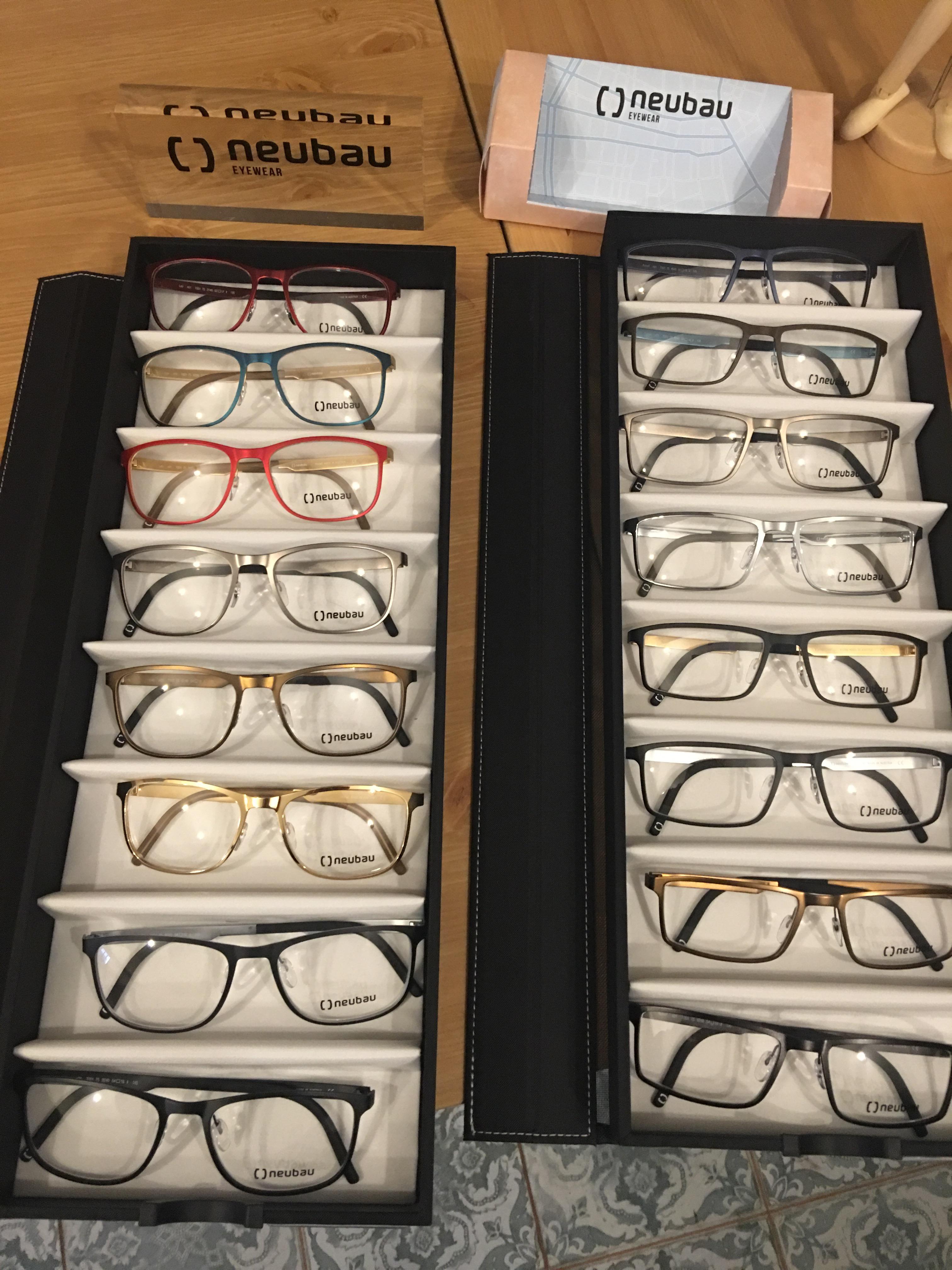 zenitude-profonde-lunettes-neubau