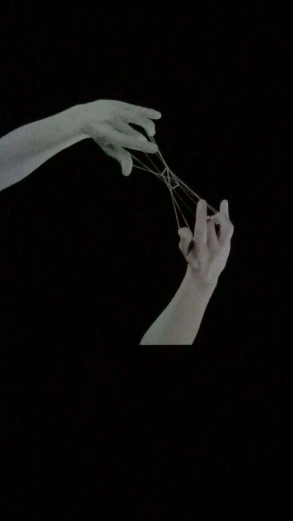 J Etais Hier Au Vernissage De Drawing Lab Paris Zenitude Profonde