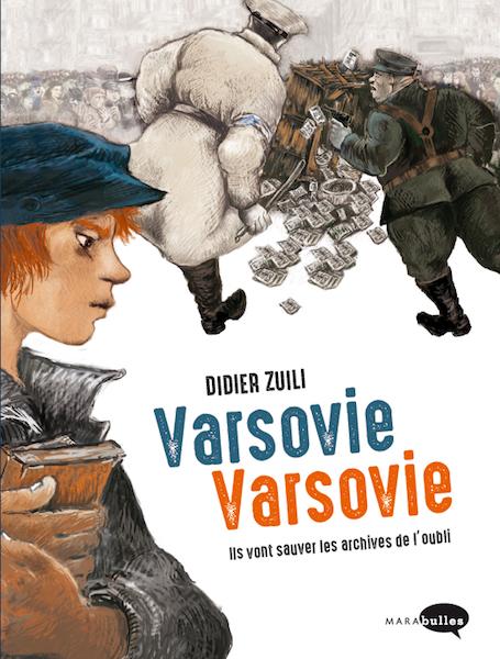 zenitude-profonde-varsovie-varsovie-didier-zuili