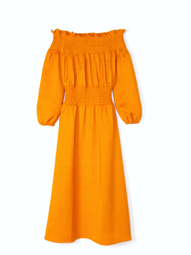 zenitude-profonde-robe-maje-africa-now