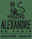 zenitude-profonde-alexandre-de-paris