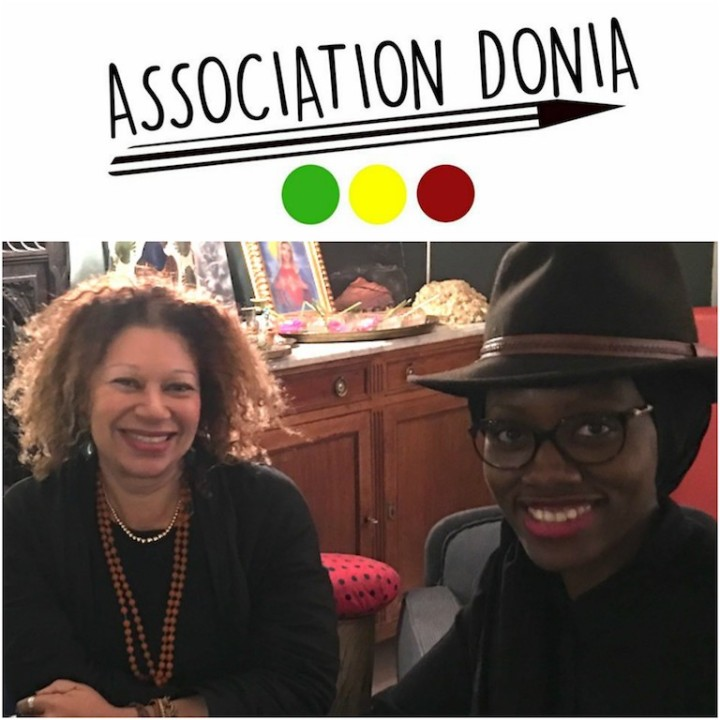 zenitude-profonde-association-donia