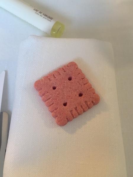 zenitude-profonde-biscuit-rose