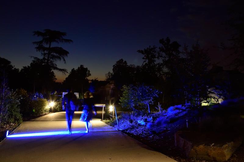 zenitude-profonde-le-mag-nocturne-parc-zoologique