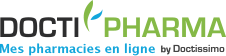 logo-doctipharma