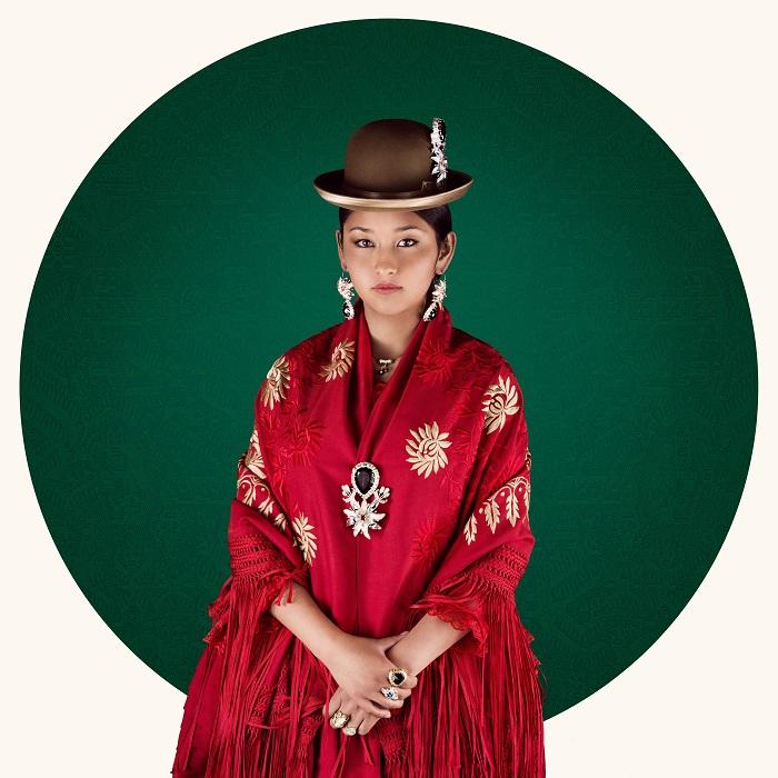 Cholitas, la revanche d'une génération