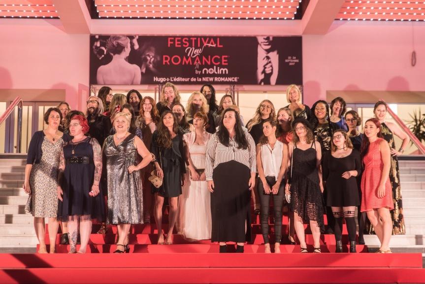 A Cannes, il n'y a pas que le Festival du Cinéma…