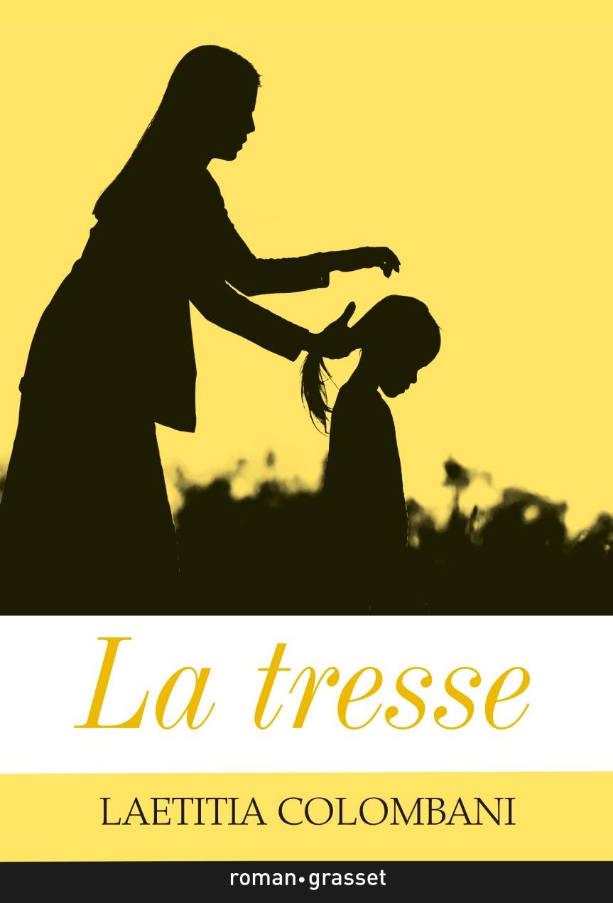 Laetitia Colombani lauréate du 40ème prix Relay des Voyageurs-Lecteurs