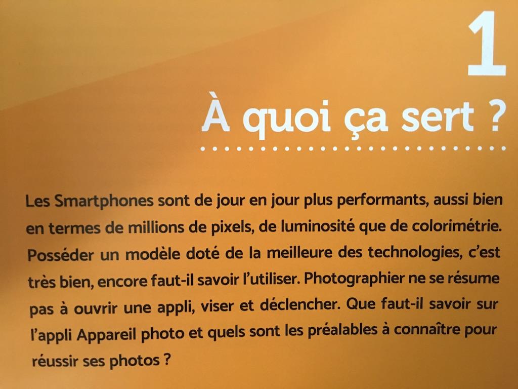 zenitue-profonde-le-mag-mes-photos-au-smartphone