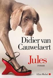 Jules de Didier VanCauwelaert