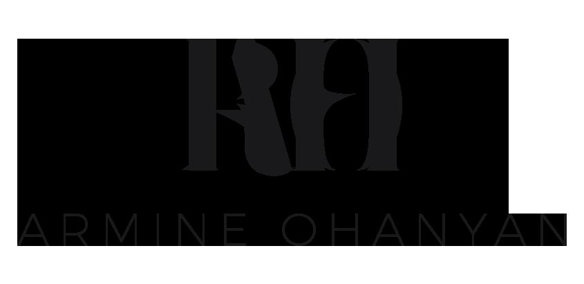 Logo-ArmineOhanyan-Wix