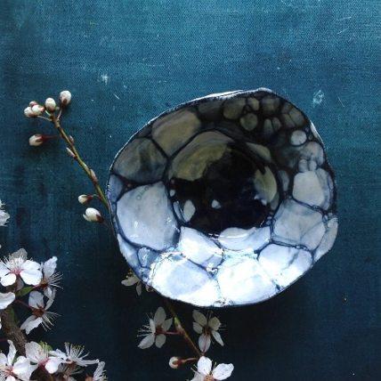 meadow-ceramic