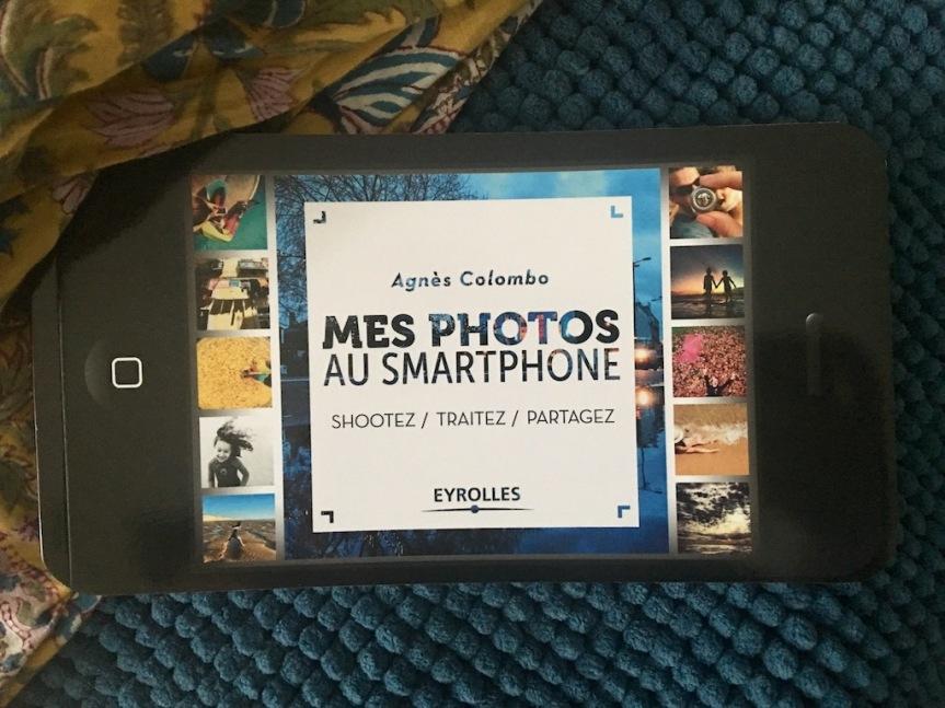 Mes photos au Smartphone d'AgnèsColombo