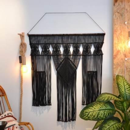 no-blabla-ambiance-boutique2-500x500