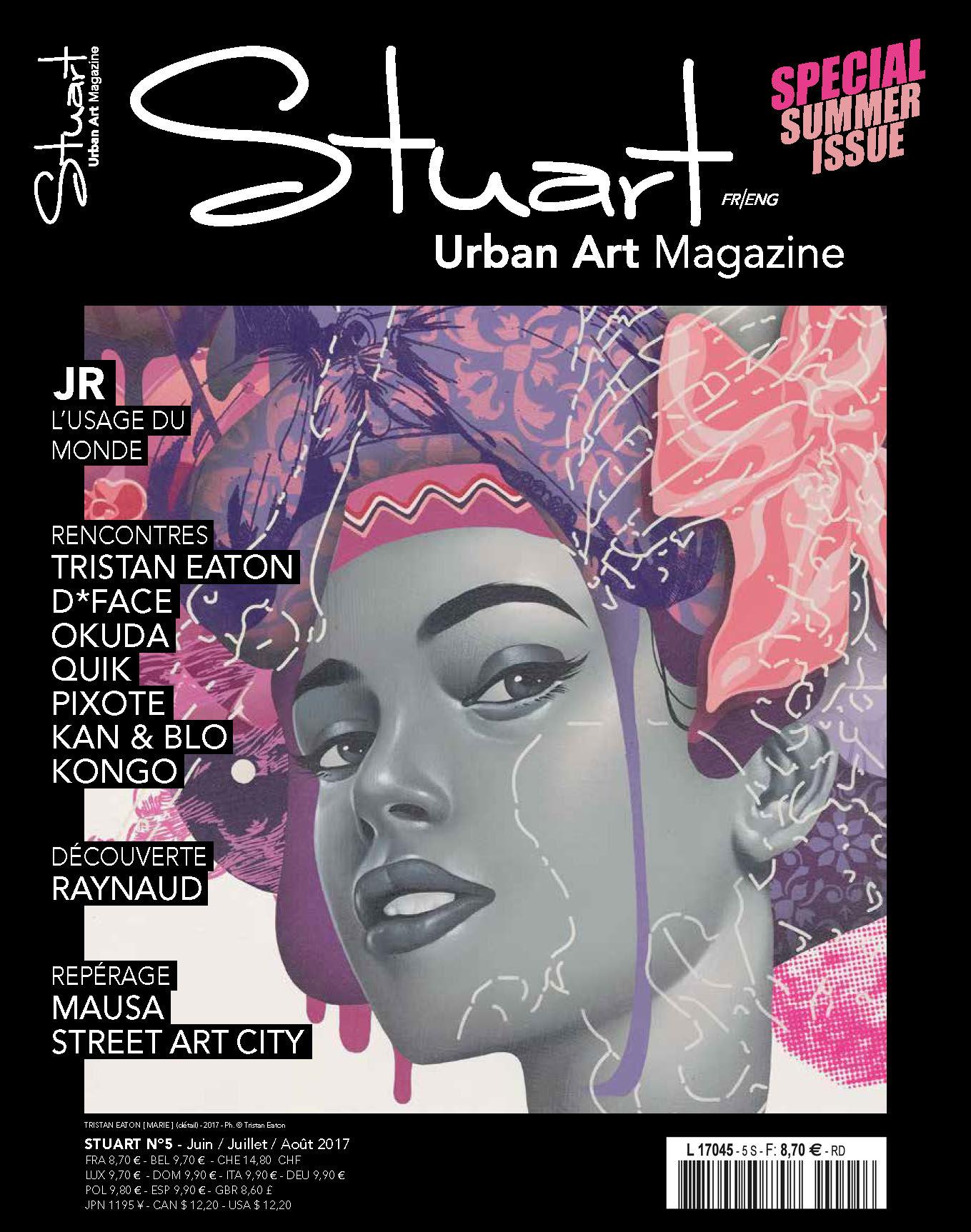 zenitude-proonde-le-mag-stuart-magazine