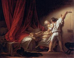 -jean-honore-fragonard