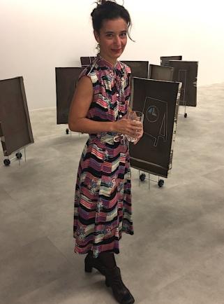 Debora Bolsoni - copie